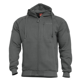 Bluza Leonidas Tactical 2.0 Pentagon Wolf Grey Orginał Nowa